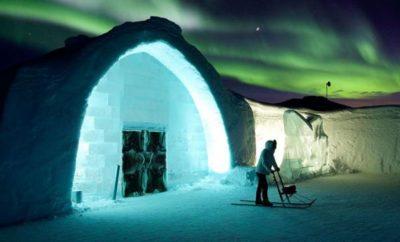 zimnie-oteli_2