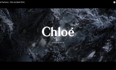 chloe-parfums-film-de-noel-2016