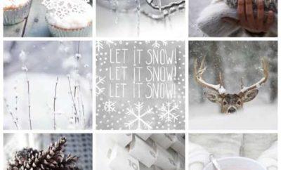 hello-winter-2