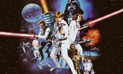 star-wars-visual-effects