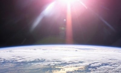 astronom-edinitsa