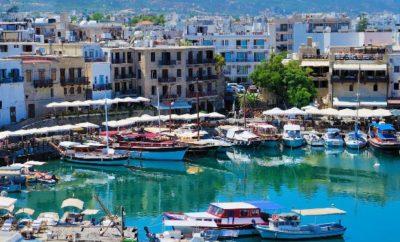 kipr-ostrova
