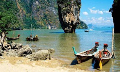 ostrova-phuket-samui