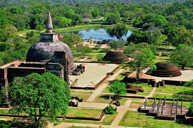 sri-lanka-hram