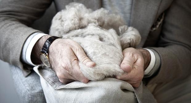 2012, Brunello Cucinelli © Alice Pavesi / LUZphoto