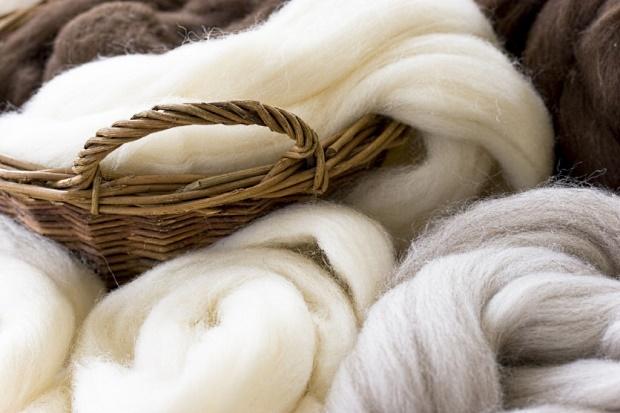 cashmere-fiber-1024x682