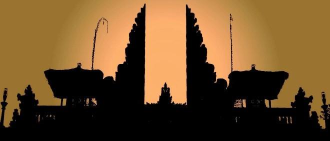 hramovyj-kompleks-pura-besakih-2