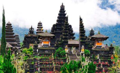 hramovyj-kompleks-pura-besakih