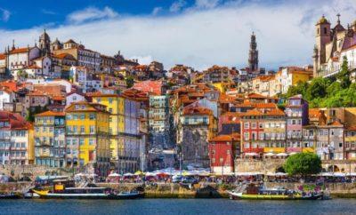 portugaliya-1