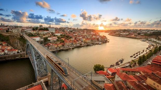 portugaliya-2