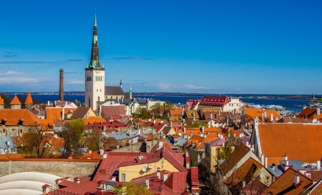 spa-oteli-estonii-2