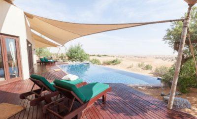 al-maha-desert-resort-1