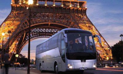 avtobusnye-tury-po-evrope-2