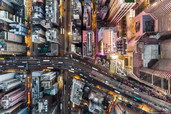 hongkong-progulki-3