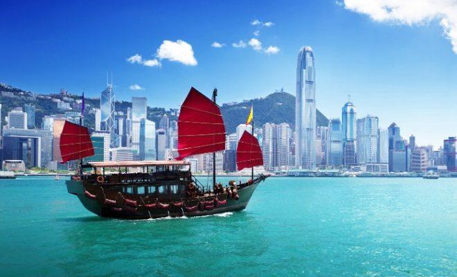hongkong-progulki