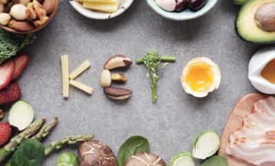 keto-dieta-1