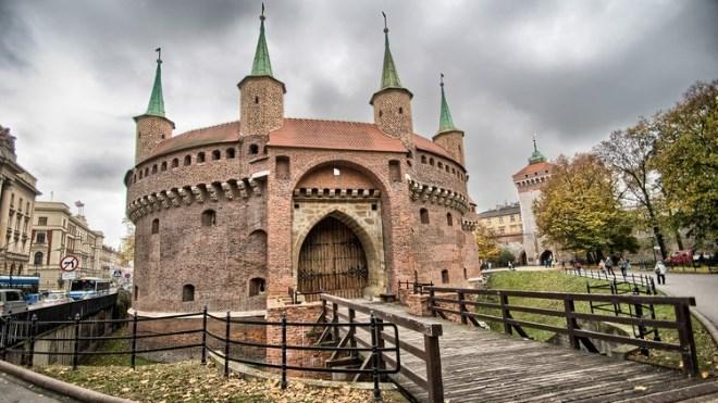 krakow-polsha-3