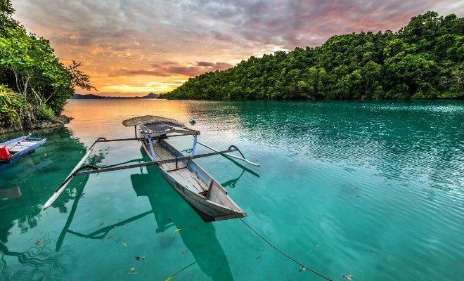 ostrov-sulavesi