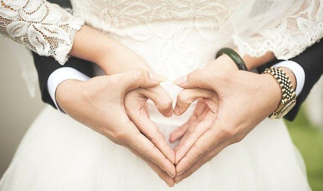 Річниця весілля як називаються
