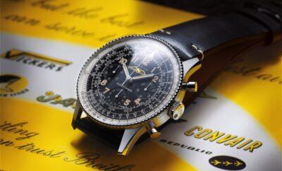 Механические или кварцевые часы?