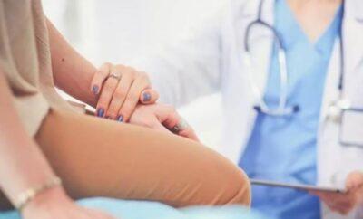 Реабилитация и восстановление после аборта