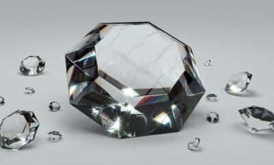 sintetychnidiamanty