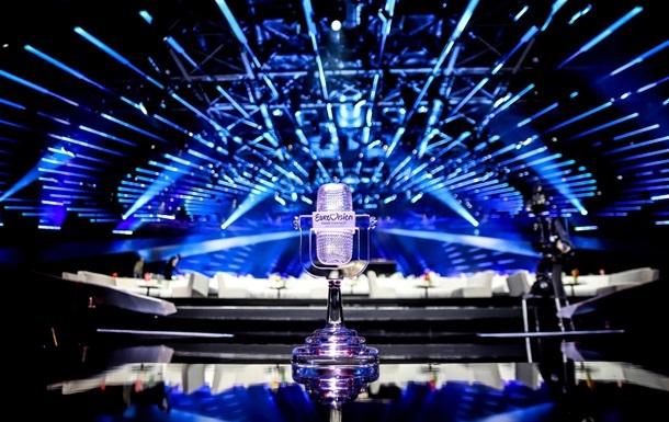 Євробачення-2020 в Роттердамі скасовано