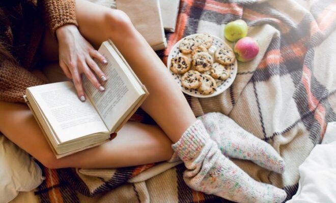 Как выбрать хорошую книгу онлайн?